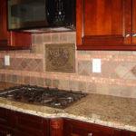 k_M-Floors-BackSplash1x355-150x150