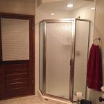 shower-3-150x150