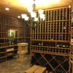 wine-cellar-1-150x150